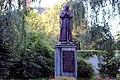 Pomnik Ojca Pio - panoramio.jpg