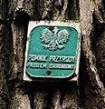 Pomnik przyrody Loskon Stary.JPG