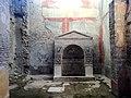 Pompei - casa dell'orso ferito 20180513 171753.jpg