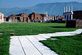 Pompeii - Forum (4786009619).jpg