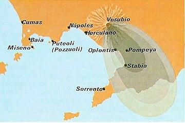 Pompeya, el Vesuvio y su alcance.jpg