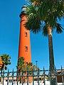 Ponce de Leon Inlet Light 4.jpg