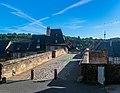Pont-Vieux in Espalion 01.jpg