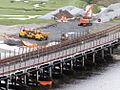 Pont Briwet (7).jpg