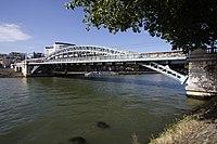 Pont Rouelle Paris FRA 003.JPG