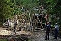 Pont des Anabaptistes Fussgaengersteg 01 10.jpg