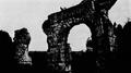 Pont du Mornantet début XXe siècle.png