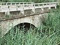 Pont sobre el barranc dels Cavalls (Aldaia) 02.jpg