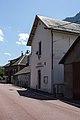 Pontamafrey-Montpascal - 2013-07-27 - IMG 1466.jpg