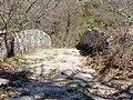 Ponte das Cainheiras 1441.jpg