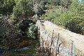 Ponte de Varziela (2).jpg