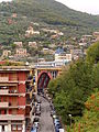 Ponte ferroviario Recco 03.jpg
