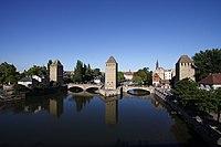 Ponts Couverts Strasbourg FRA 001.JPG