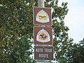 Pony-trail.jpg