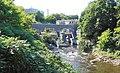 Pooley s Bridge.jpg
