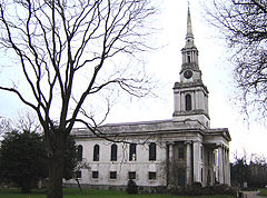 Poplar all saints church 1.jpg