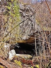 Porche de la grotte de Plaisir-Fontaine. (2).jpg