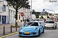 Porsche 991 GT3 RS (28287539275).jpg