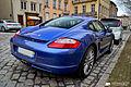 Porsche Cayman S - Flickr - Alexandre Prévot (14).jpg