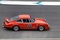 Porsche Rennsport Reunion IV (6262610350).jpg