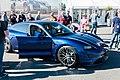 Porsche Taycan (48776655811).jpg