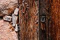 Portão - Igatu - Casa de Pedra - Chapada Diamantina.jpg
