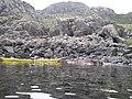 Port Choinnich - geograph.org.uk - 208405.jpg