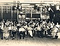 Port Huron, Michigan Labor Union Conference.jpg
