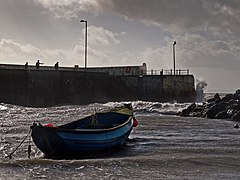 Port William harbour - geograph.org.uk - 1524548.jpg