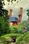 Port cranes (14397970816).jpg
