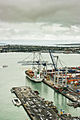 Port of Auckland New Zealand-1405.jpg