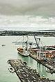 Port of Auckland New Zealand-1405.jpg