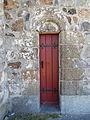 Portal (Berg Gamle Kirke).JPG