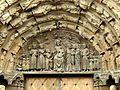 Portal der Liebfrauenkirche.jpg