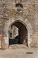 Porte Principale in Sainte-Eulalie-de-Cernon 07.jpg