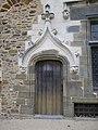 Porte du chateau - panoramio.jpg