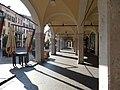 Portici di Corso Giuseppe Zanardelli - panoramio.jpg