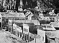 Portland, Oregon, 1854.jpg