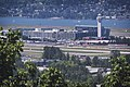 Portland International Airport from Rocky Butte.jpg