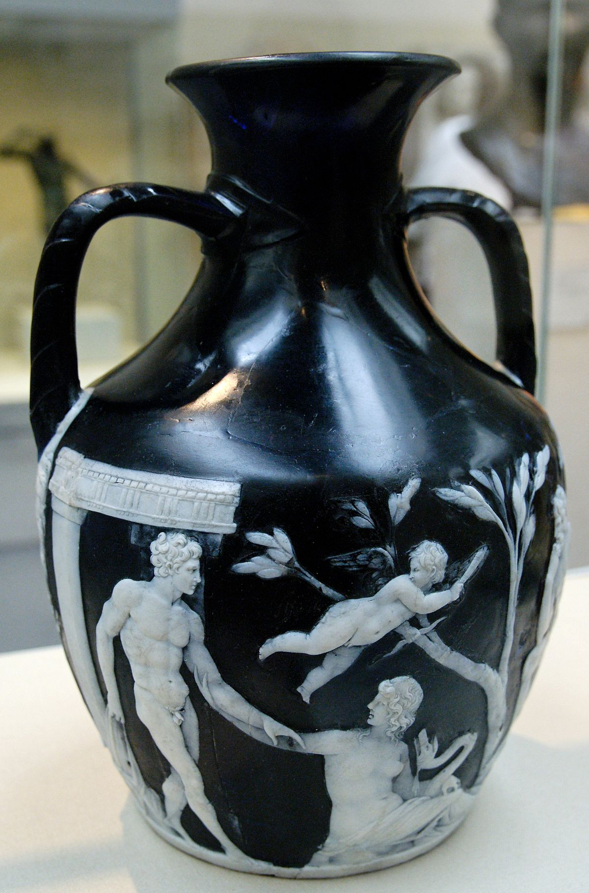 Portland vase wikipedia reviewsmspy