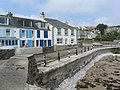 Portmellon - geograph.org.uk - 484377.jpg