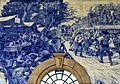 Porto - gare de São Bento 17 (33133613201).jpg