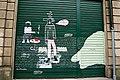 Porto 201108 92 (6281527006).jpg