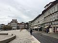 Porto 2014 (18444115799).jpg