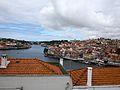 Porto centro (14423318033).jpg