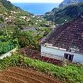 Porto da Cruz, Madeira - 2013-01-10 - 86004705.jpg