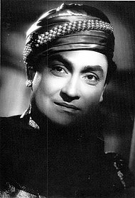Filmfare Award for Best Actor - Wikiwand