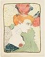Portrait Bust of Mademoiselle Marcelle Lender MET DP234418.jpg
