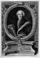 Portrait Johann Georg Adam Freiherr von Hoheneck.png