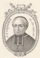 Portrait Monseigneur Croizier.png